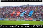 Cagliari-Crotone_-_0027