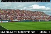 Cagliari-Crotone_-_0031