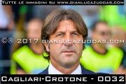 Cagliari-Crotone_-_0032