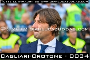 Cagliari-Crotone_-_0034
