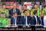 Cagliari-Crotone_-_0036