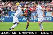 Cagliari-Crotone_-_0037