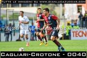 Cagliari-Crotone_-_0040