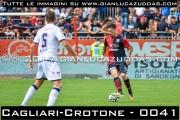Cagliari-Crotone_-_0041