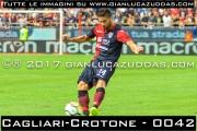 Cagliari-Crotone_-_0042