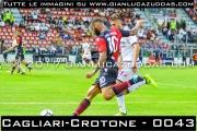 Cagliari-Crotone_-_0043