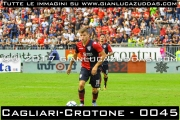 Cagliari-Crotone_-_0045