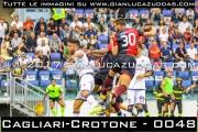 Cagliari-Crotone_-_0048