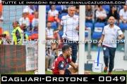 Cagliari-Crotone_-_0049