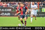 Cagliari-Crotone_-_0051