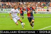 Cagliari-Crotone_-_0052