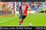 Cagliari-Crotone_-_0054