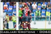 Cagliari-Crotone_-_0060