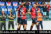 Cagliari-Crotone_-_0064