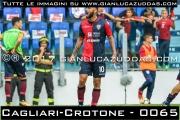 Cagliari-Crotone_-_0065