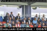 Cagliari-Crotone_-_0069