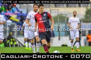 Cagliari-Crotone_-_0070