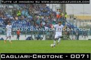 Cagliari-Crotone_-_0071