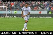 Cagliari-Crotone_-_0072