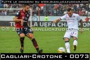 Cagliari-Crotone_-_0073