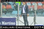 Cagliari-Crotone_-_0074