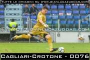 Cagliari-Crotone_-_0076