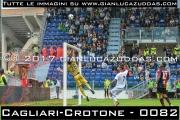 Cagliari-Crotone_-_0082
