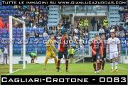 Cagliari-Crotone_-_0083