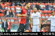 Cagliari-Crotone_-_0085
