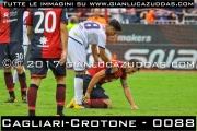 Cagliari-Crotone_-_0088