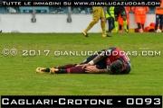 Cagliari-Crotone_-_0093
