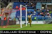 Cagliari-Crotone_-_0096