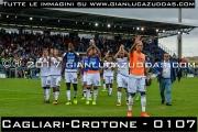 Cagliari-Crotone_-_0107