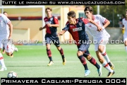 Primavera_Cagliari-Perugia_0004