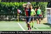 Primavera_Cagliari-Perugia_0005