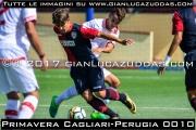 Primavera_Cagliari-Perugia_0010