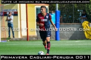 Primavera_Cagliari-Perugia_0011