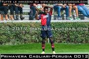 Primavera_Cagliari-Perugia_0012