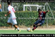 Primavera_Cagliari-Perugia_0013