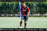 Primavera_Cagliari-Perugia_0017