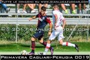 Primavera_Cagliari-Perugia_0019