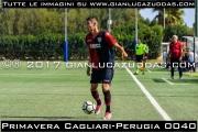 Primavera_Cagliari-Perugia_0040