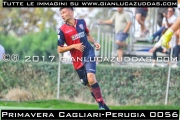 Primavera_Cagliari-Perugia_0056