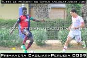 Primavera_Cagliari-Perugia_0059