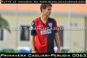 Primavera_Cagliari-Perugia_0063