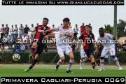 Primavera_Cagliari-Perugia_0069