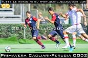 Primavera_Cagliari-Perugia_0002