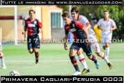 Primavera_Cagliari-Perugia_0003