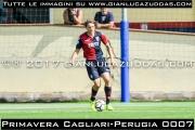 Primavera_Cagliari-Perugia_0007