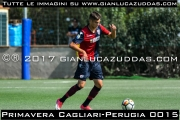 Primavera_Cagliari-Perugia_0015